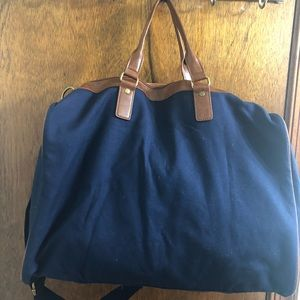 Polo by Ralph Lauren Bags - Polo Ralph Lauren Weekender Duffle Tote Carry On